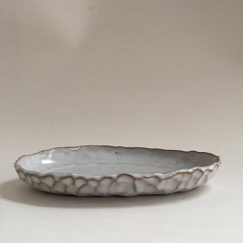 Small Handmade Dish