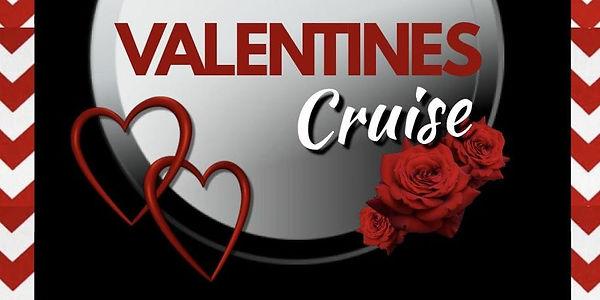 Cruise6.jpg
