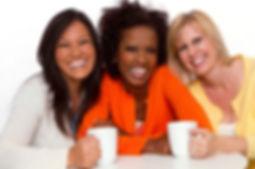 Womens-group-Mackay.jpg