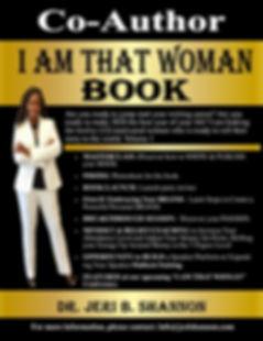 Co Author Book.jpg