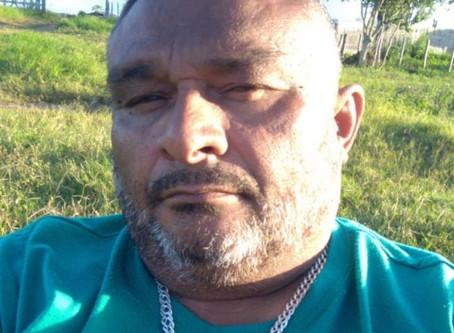 Suspeito de tentativa de homicídio e porte ilegal de arma morre em confronto com a PC em Macambira