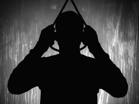 Morte por Suicídio é registrado em povoado de Macambira