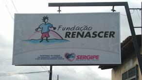 Fundação Renascer: denúncias, irregularidades e farra com o dinheiro público