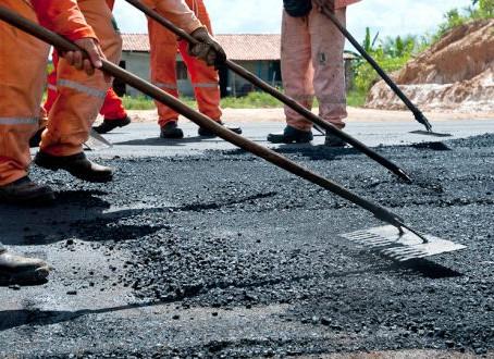 Sergipe retomou a sua capacidade de investimentos e Avança com o Pro Rodovias