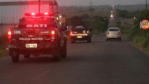 Faroeste Caboclo: Operação encerra com 19 prisões e conclui investigações de homicídios e latrocínio
