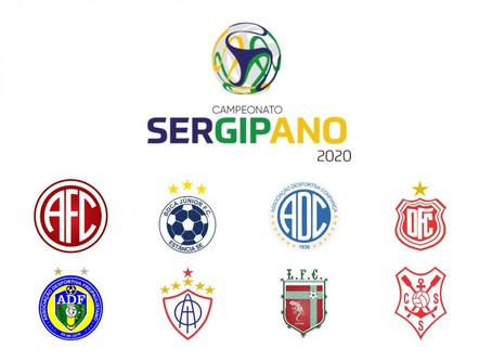 FSF discutirá com clubes rumos do Campeonato Sergipano