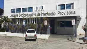 NOVELA: ex-servidores da Fundação Renascer relatam irregularidades da atual gestão