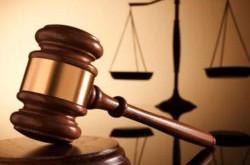 Justiça proíbe evento que seria realizado pela coligação liderada por Carivaldo em Macambira