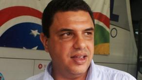 Macambira ganhará Parque Industrial, diz Ricardo Souza em entrevista à Capital FM
