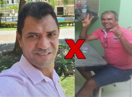 Eleições 2020: Em São Domingos podemos ter confronto entre irmãos.
