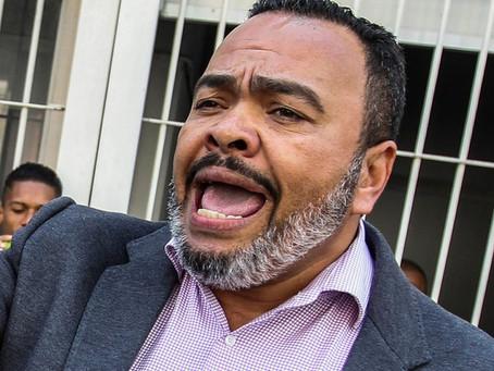 Desesperado, Valdevan Noventa espalha fake News e é desmentido pelo senador Rogério