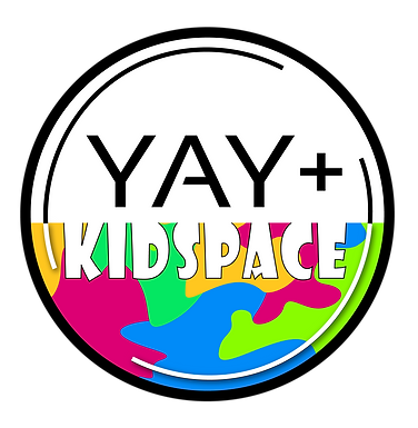 YAY+ Kidspace Logo (2-2-2021) (SMALLER).