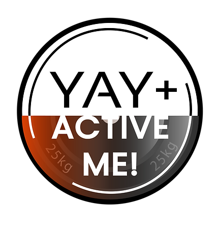 YAY+ Active Me logo (Smaller PNG 1-17-20