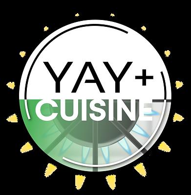 YAY+ Cuisine Logo (2-2-2021) (SMALLER).p