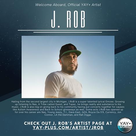 j rob Artist (2).png