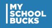 My School Bucks Icon.JPG