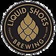 liquid shoes.png