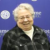 Sister Edwardine Weaver .JPG