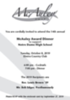 McAuley Invitation (1).jpg