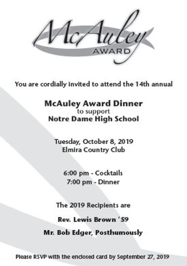 McAuley Invitation (1).jpg