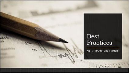 Best Practices Icon.JPG