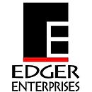 Edger Enterprises.png