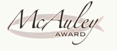 McAuley logo (1).jpg