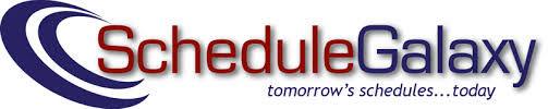 schedulegalaxy-logo_orig.jpg