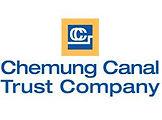 Chemung Canal trust company.jpg