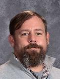 missing-Student ID-27.jpg