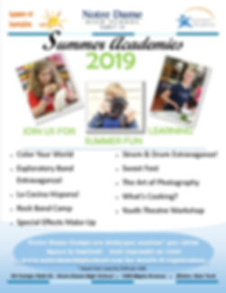 Summer Camp Poster19.jpg