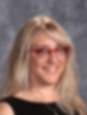 missing-Student ID-6.jpg