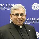 Father John DeSocio.JPG