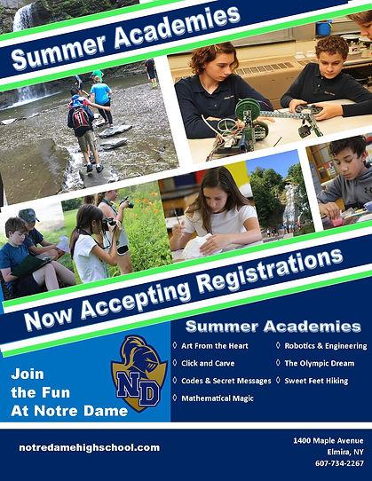 Summer Camp 2020_Poster.jpg