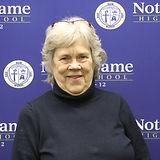 Mary Ellen Coseo.JPG