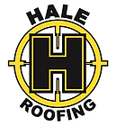Hale Roofing.png