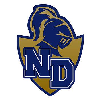 ND_Crusader-Logo_RGB.jpg