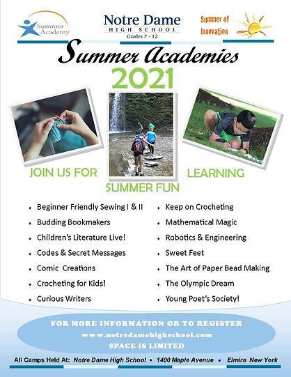 Summer Camp Poster_21.jpg