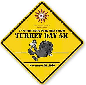 ND Turkey Day 5K - logo-2019 (3).jpg