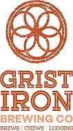 Gristiron.png