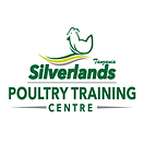 Silverlands-PTC-logo.png