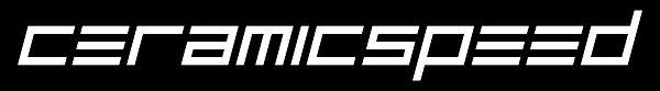 ceramicspeed_box_logo.jpg