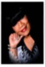 Ida's picture.jpg