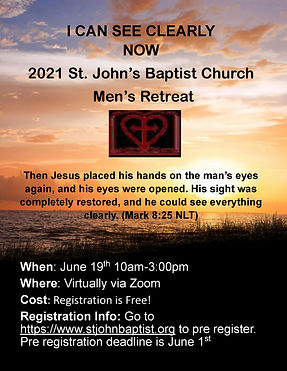 SJ 2021 Men's Retreat Flyer Final Draft.