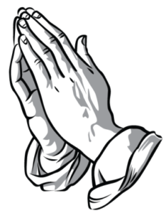 prayinghands-234x300.png