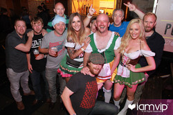 stagdo, barcrawl, beermaids, wench