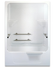 ADA Tub/Showers