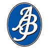 Affordable Baths, Inc. Logo