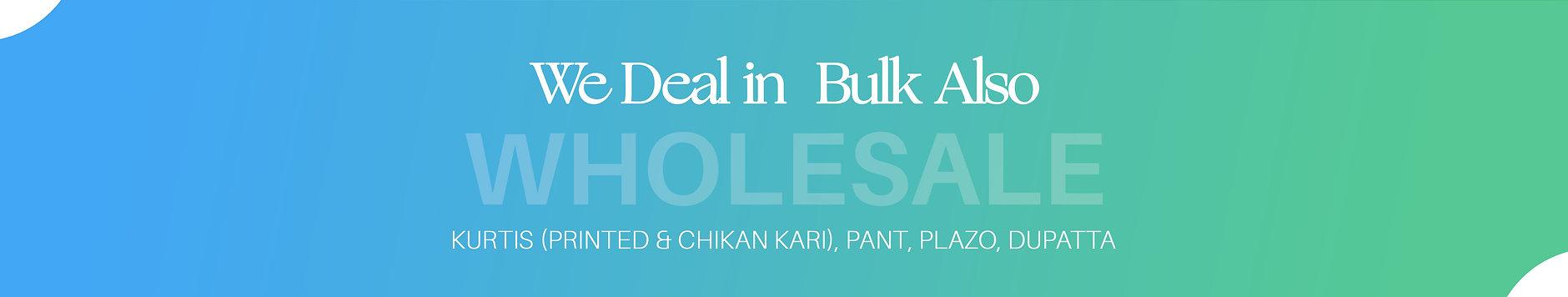 We deal in bulk.jpg
