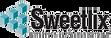 Sweetlix- logo.png